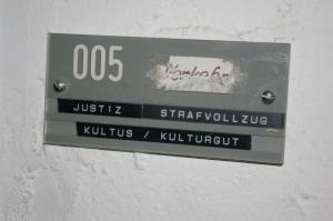 Ausweichsitz RLP Alzey 009