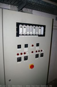 Ausweichsitz RLP Alzey 022