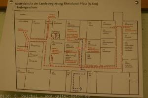 Ausweichsitz RLP Alzey 023