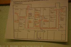Ausweichsitz RLP Alzey 024