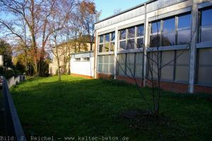 Ausweichsitz RLP Alzey 045